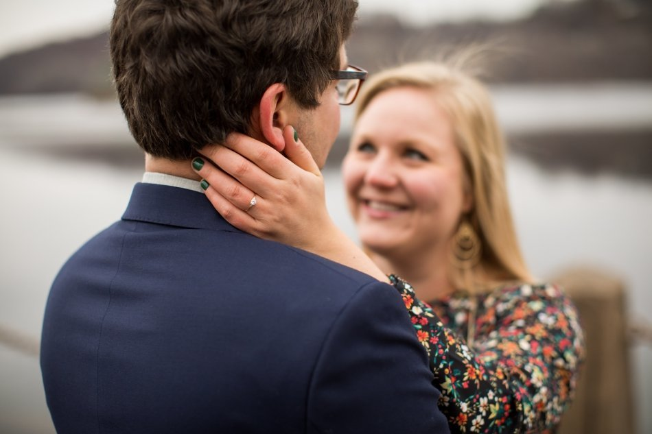 Twin Cities Engagement Photography - Rachel & Patrick (11)