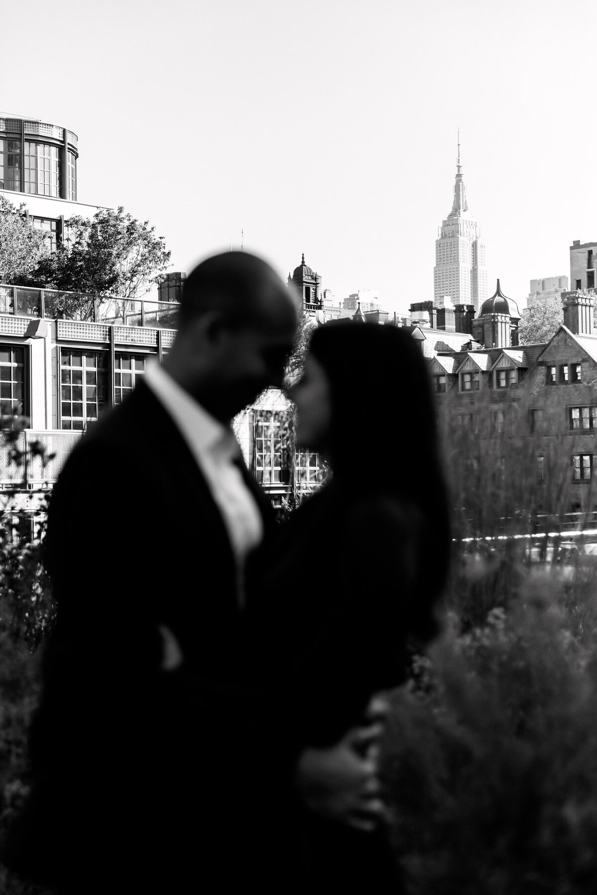Highline_NYC_Zoey_Travis_Engagement_0294