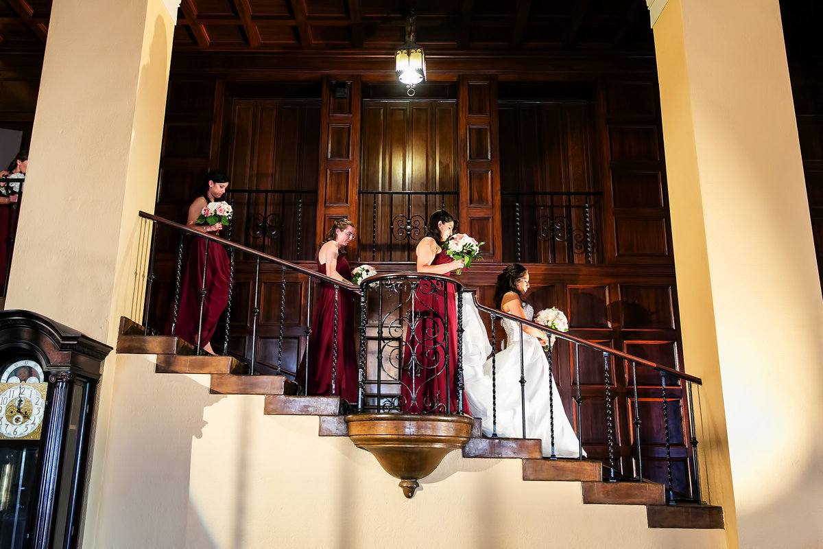 076-the-ebell-of-los-angeles-wedding-photos-kensie-jesse