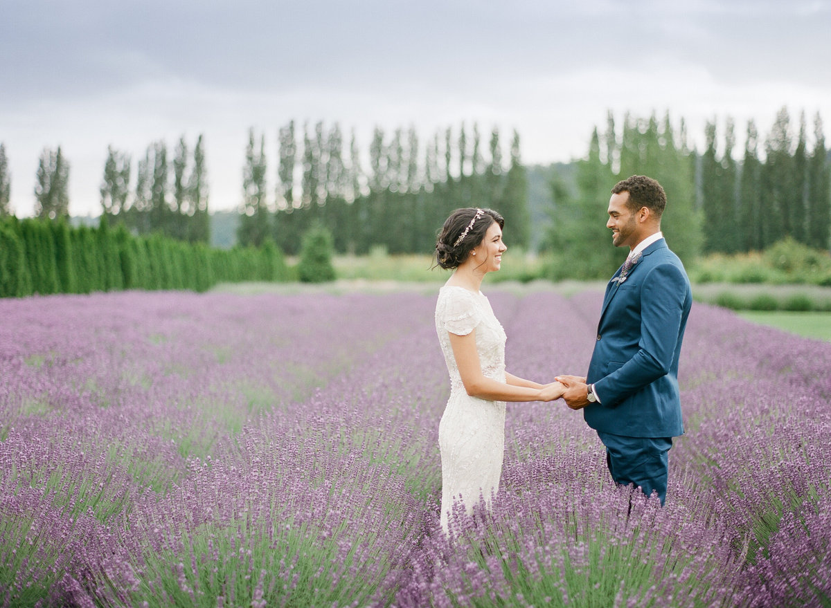 Woodinville Lavender Wedding-5