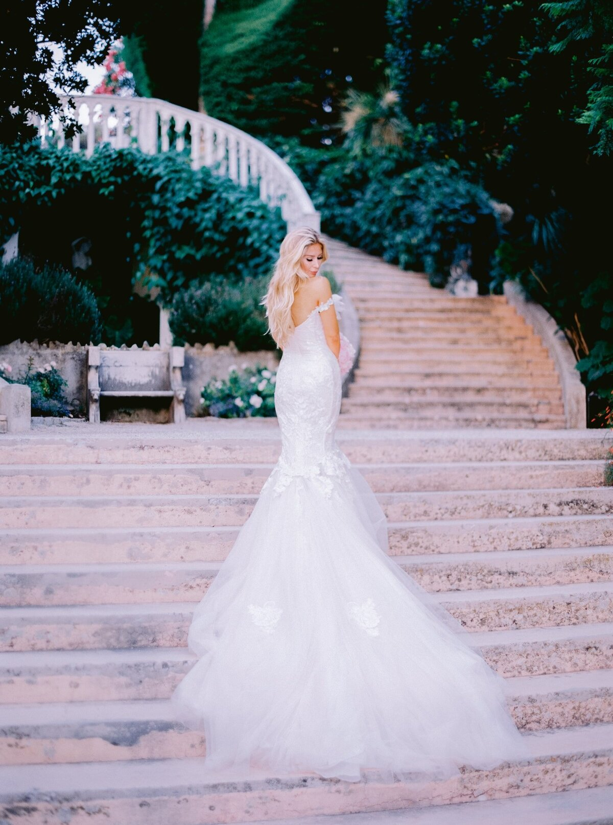 villa-ephrussi-luxury-wedding-phototographer-on-the-french-riviera (57 of 74)