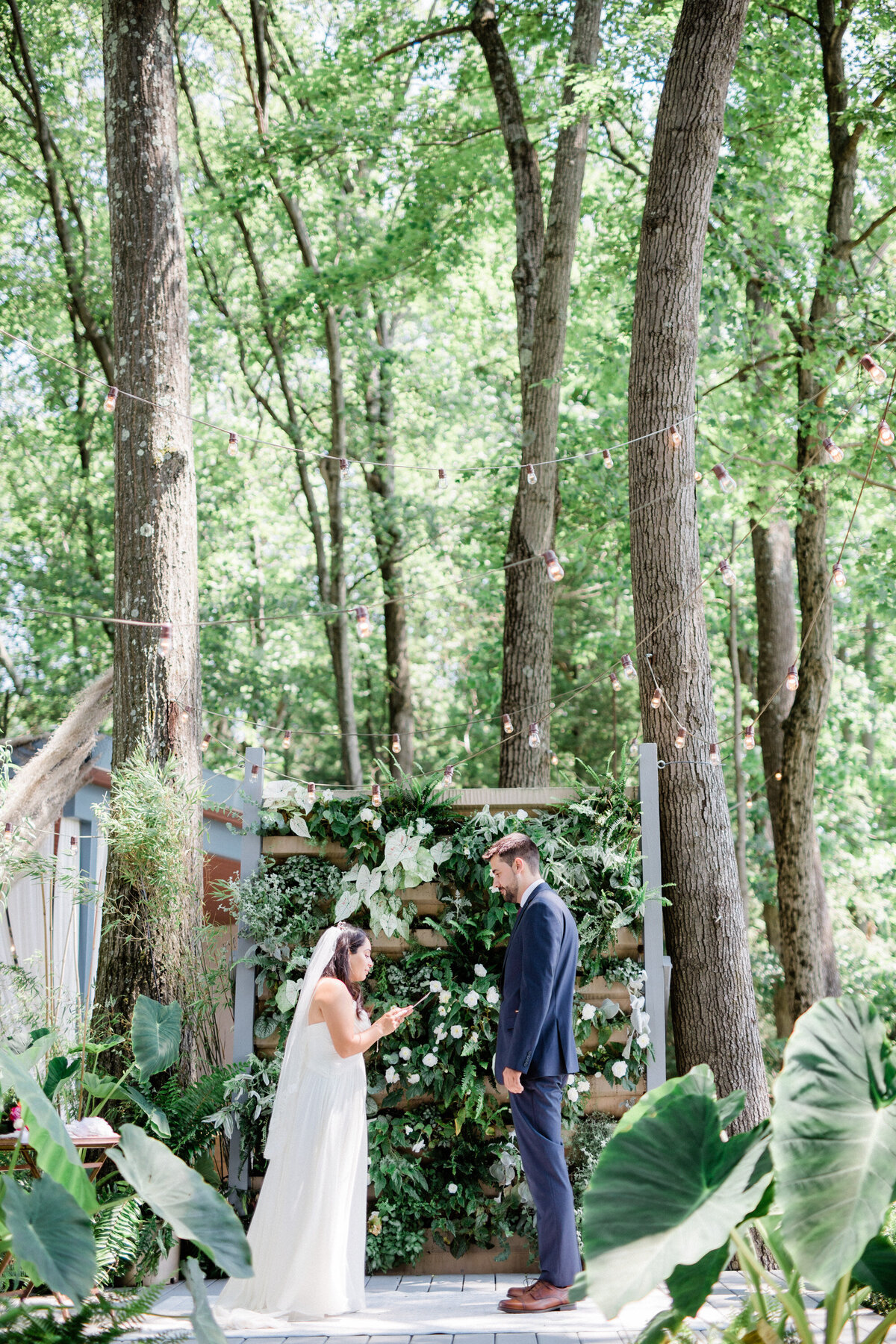 Promise_Ridge_Elopement_00031