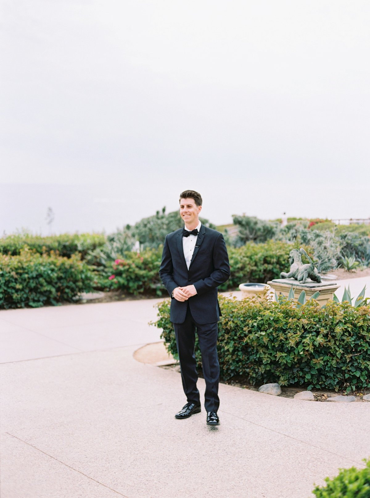 nicoleclareyphotography_evan+jeff_laguna beach_wedding_0007