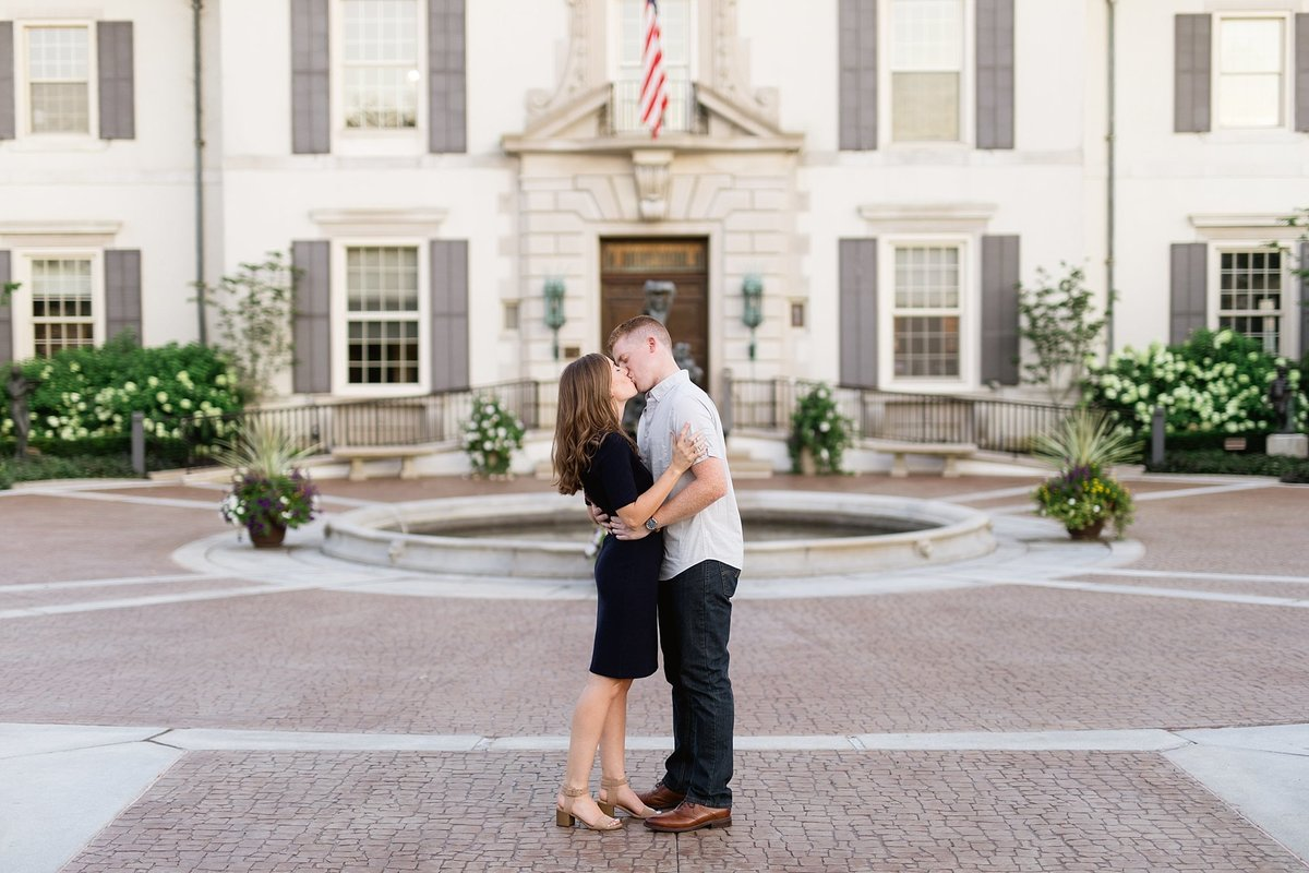 Amanda-Dylan-War-Memorial-Grosse-Pointe-Engagement-Breanne-Rochelle-Photography21