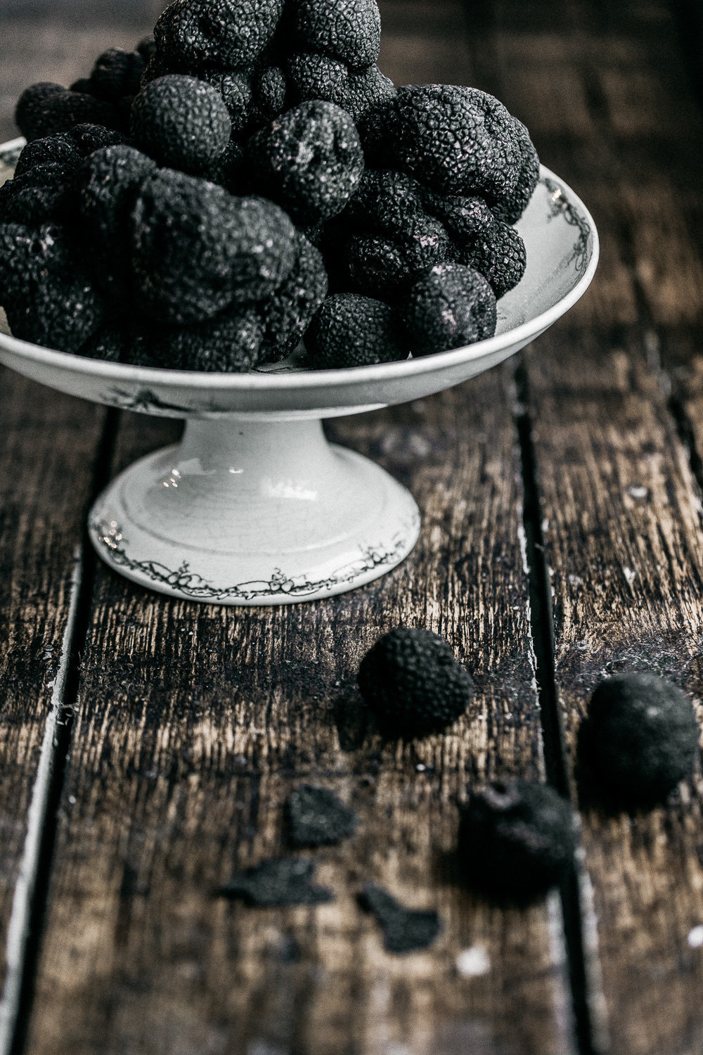 The Truffle Farm - Anisa Sabet - The Macadames - Food Travel Lifestyle Photographer-2611