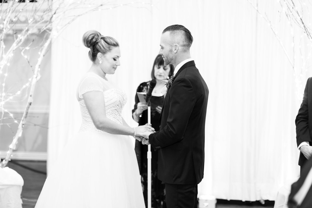 lancaster_pa_wedding_photographer_rick_and_laura_063
