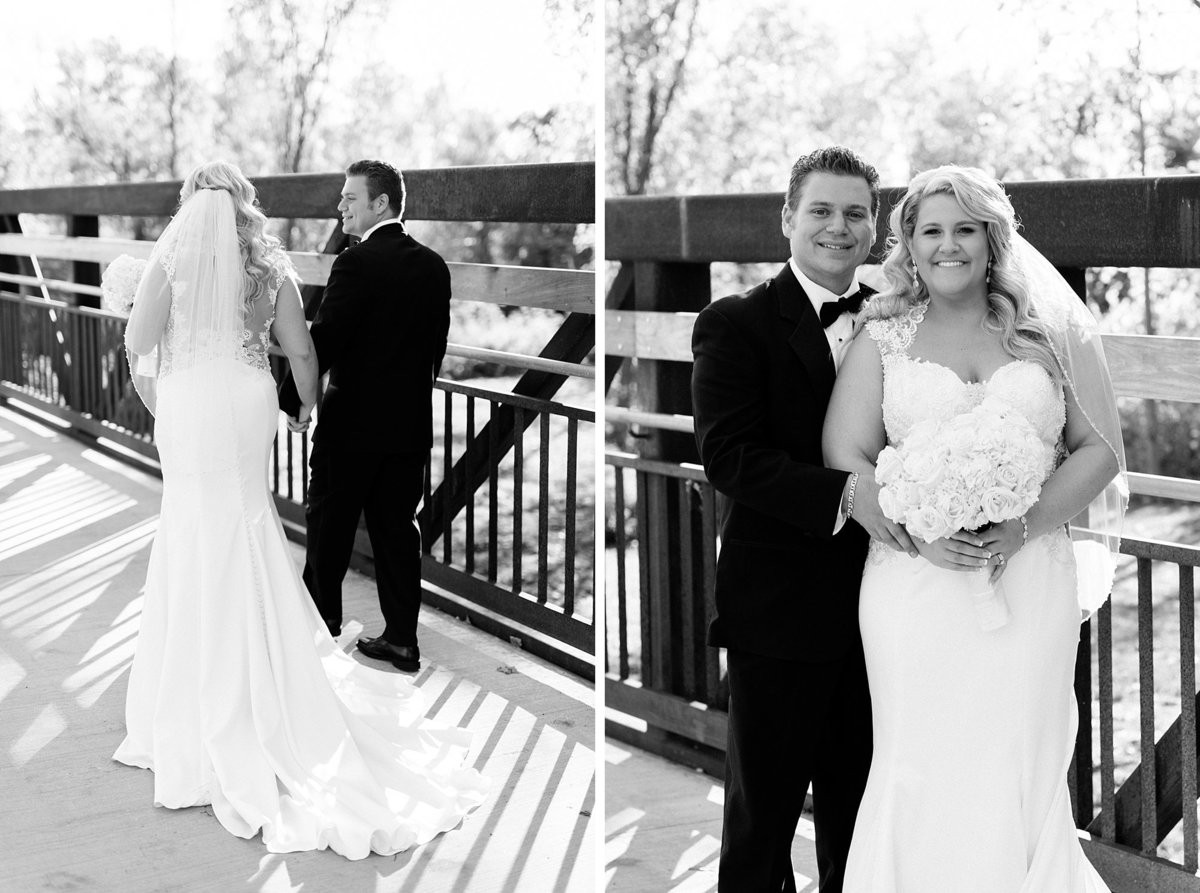 Carly-Johnny-Elegant-Fall-Michigan-Wedding-Breanne-Rochelle-Photography79