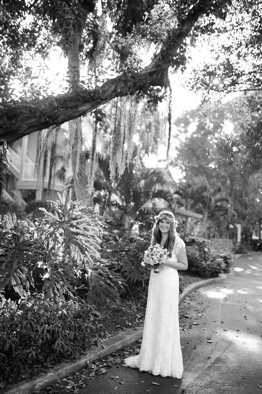 A Miami wedding photographer 00124
