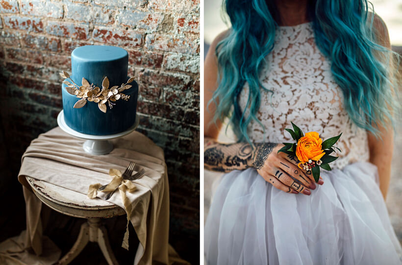 Wedding-Philly-NY-Ithaca-Catskills-Jessica-Manns-Photography_208