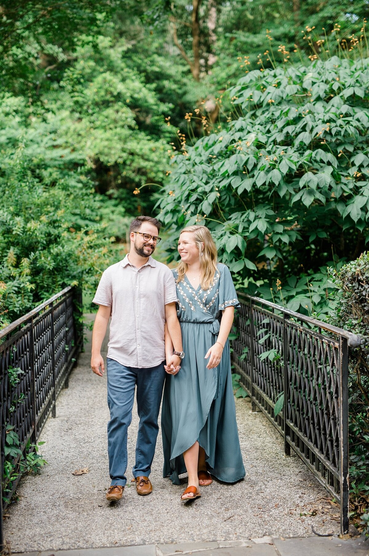 cator-woolford-gardens-engagement-wedding-photographer-laura-barnes-photo-shackelford-29