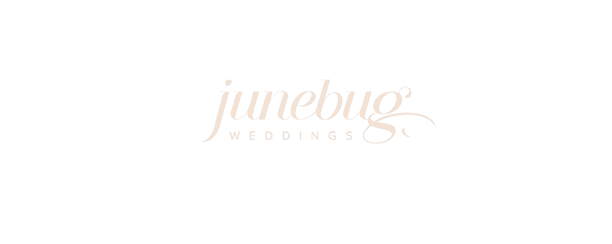 Junebug-weddings-37-COLOR