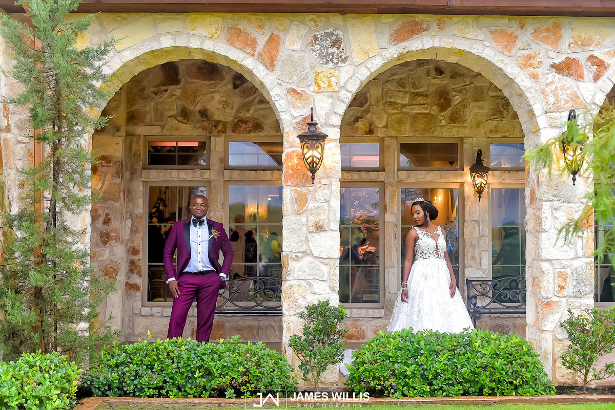 dallas-new-orleans-best-wedding-photogapher-james-willis-photography-45