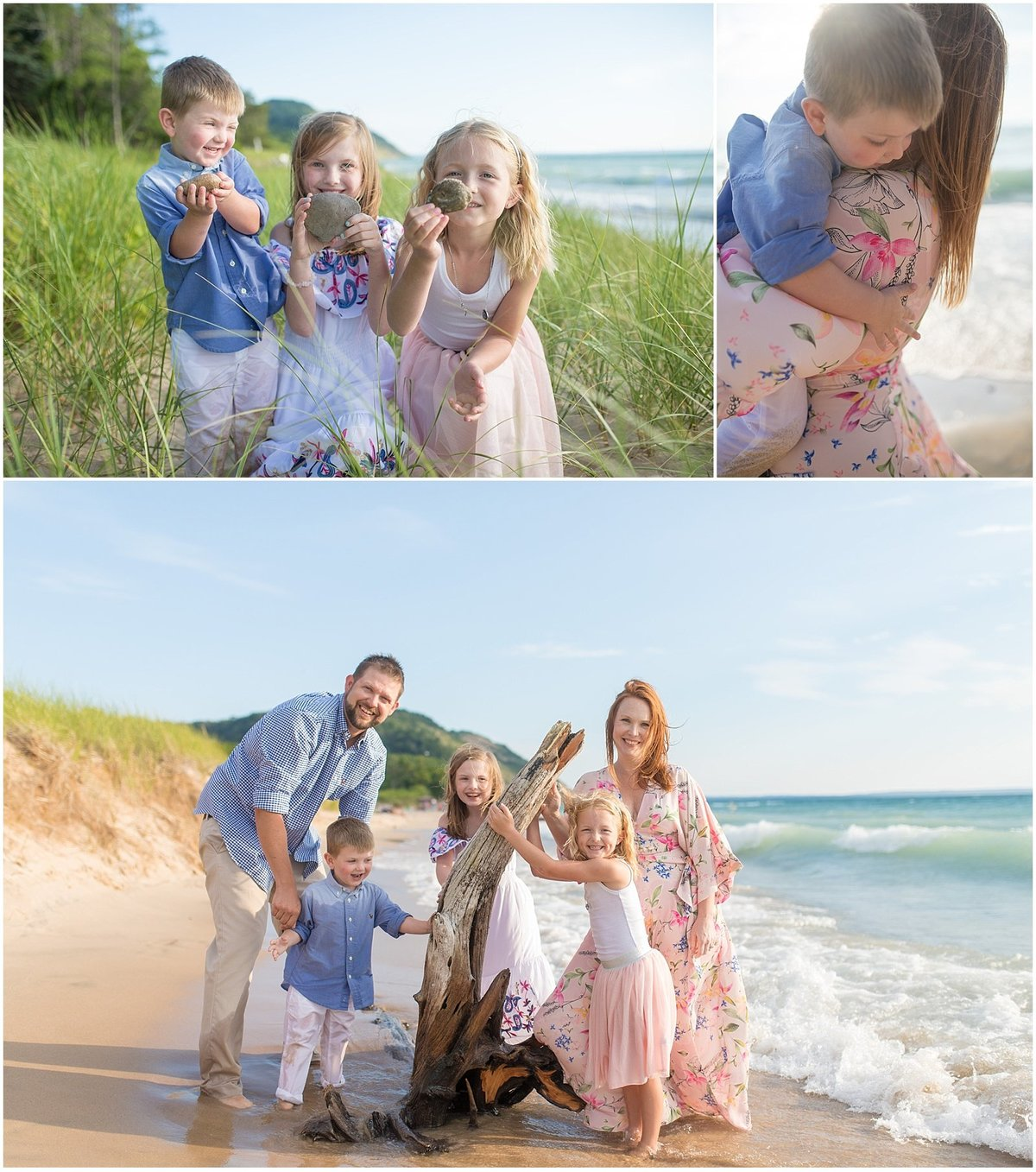ODEN AND JANELLE PHOTOGRAPHY | TRAVERSE CITY WEDDING PHOTOGRAPHERS_0071