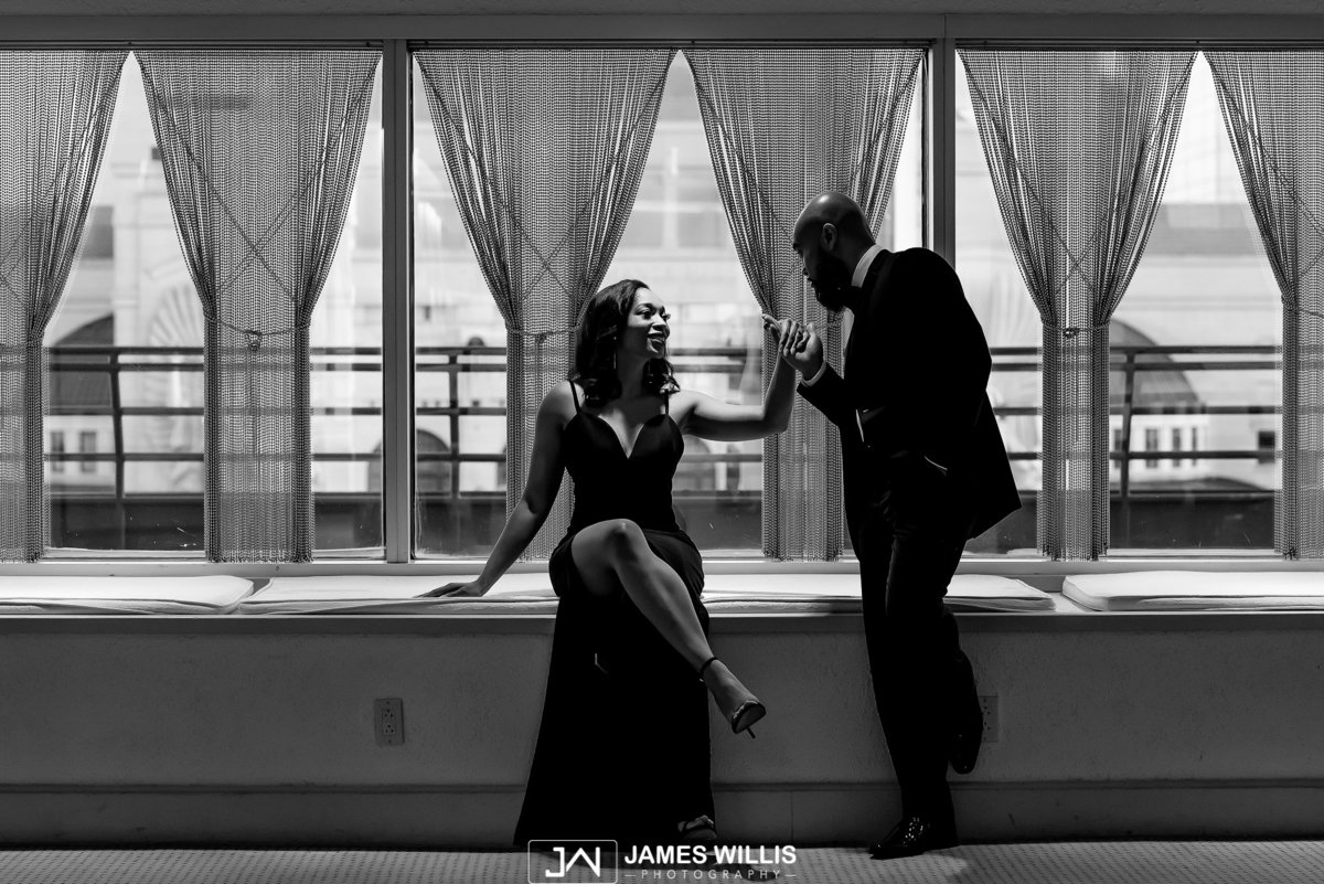 dallas-best-african-wedding-james-willis-photography-14