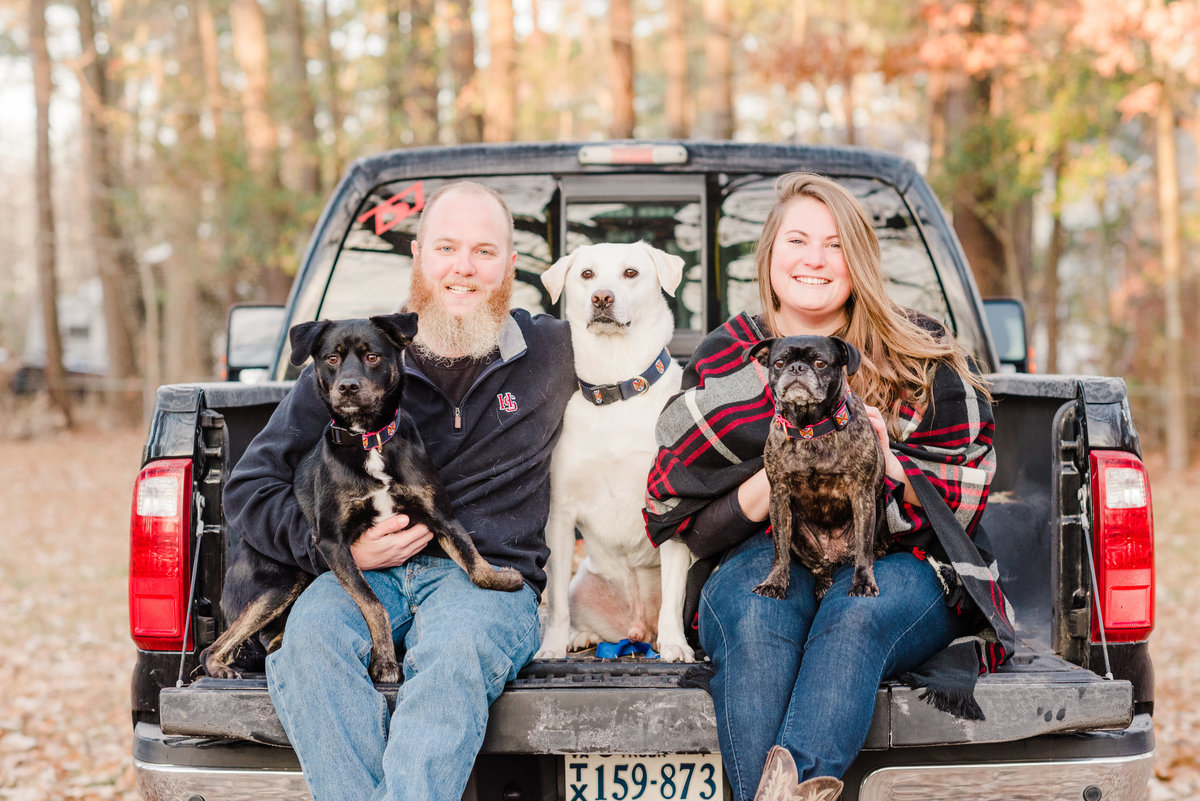 hampton roads dog photographer-8