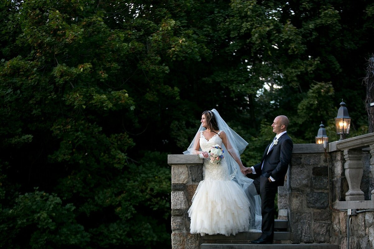 brooklyn-new-york-wedding-photographer_web_0217_WEB