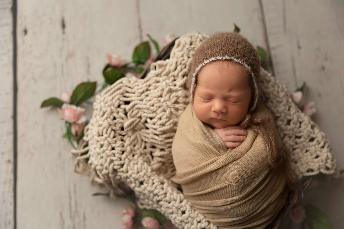 Brittany-Brooke-Photography-Newborn-Photographer_0404