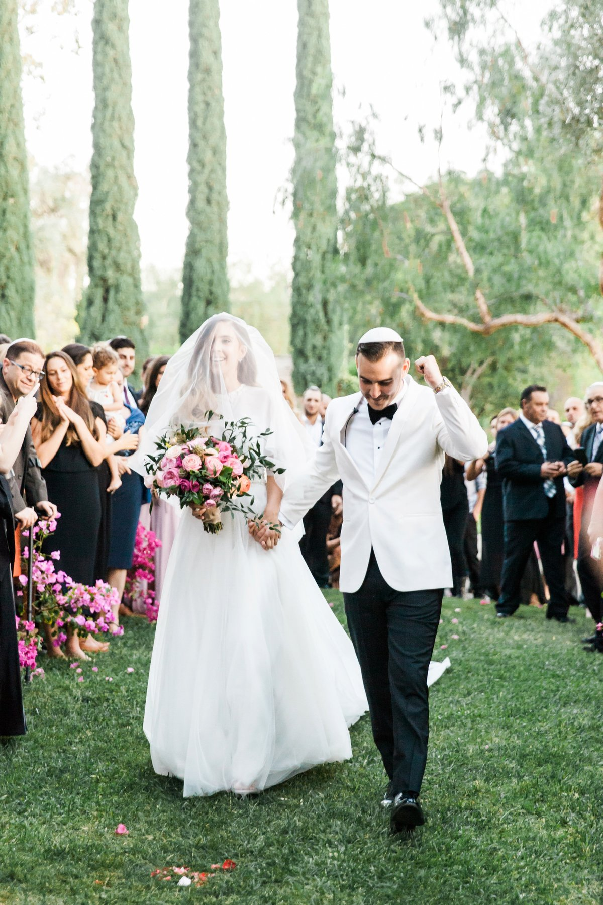 nicoleclareyphotography_dana+edaan_los-angeles_wedding_0015