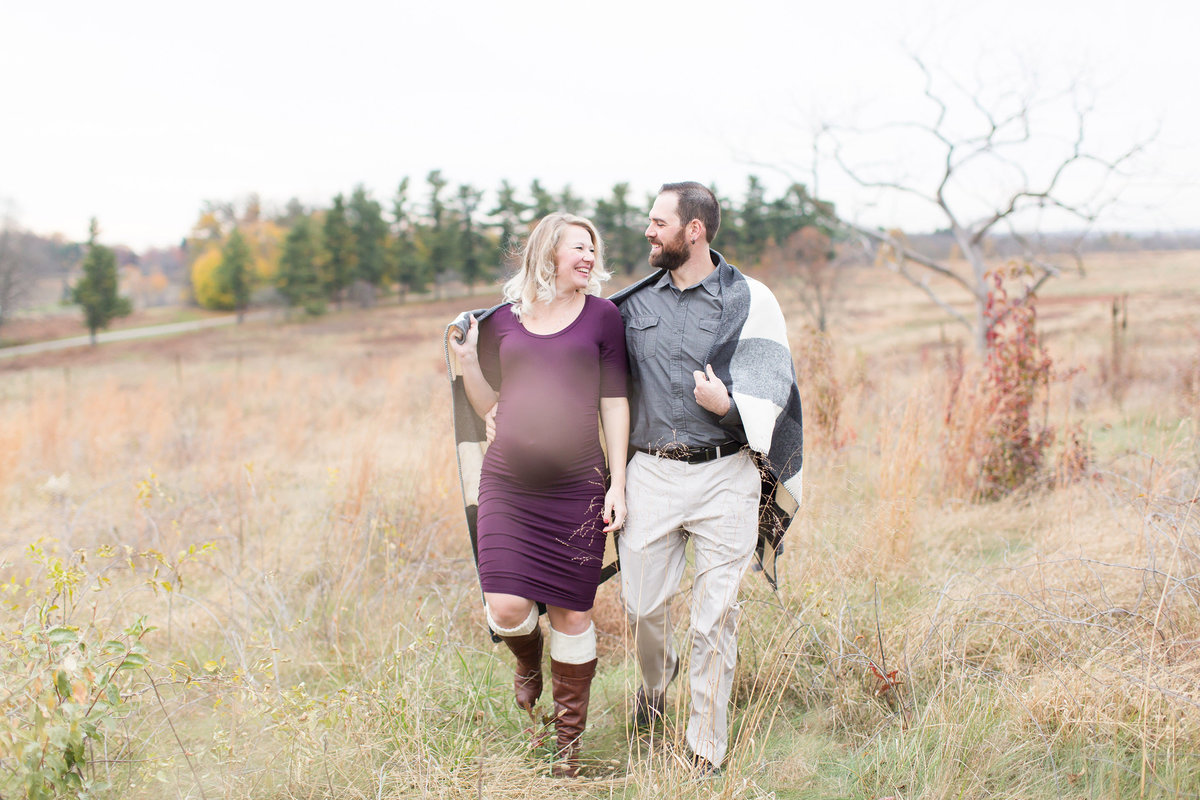 lancaster_pa_wedding_photographer_greg_and_anya_019