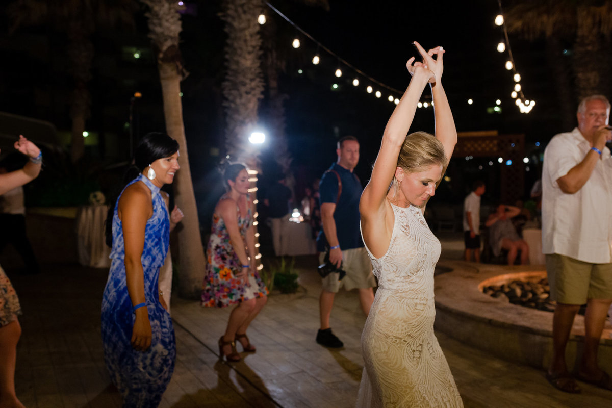 cabo-san-lucas-wedding-photographers-luke-and-ashley-photography5573