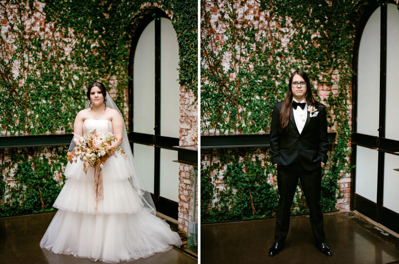 Wedding-Philly-NY-Ithaca-Catskills-Jessica-Manns-Photography_270