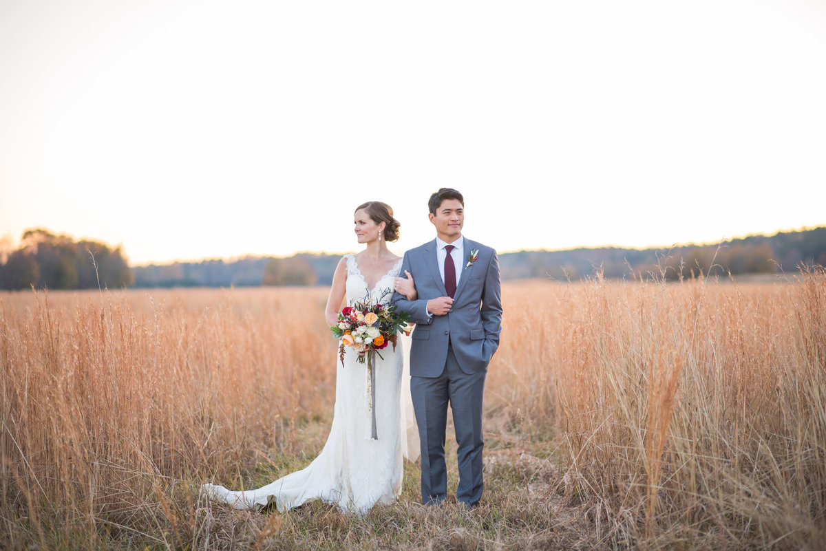 Best Georgia Wedding Photographer Eliza Morrill-15