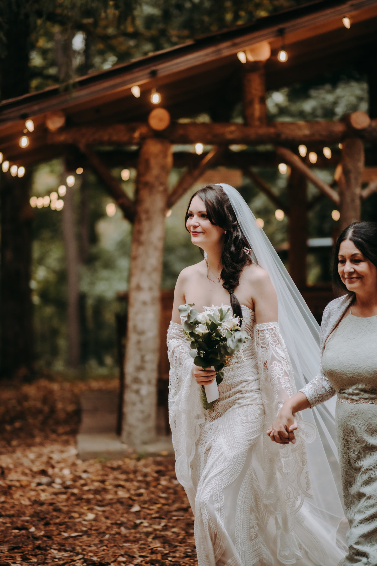 CatskillsJulietandEric2019WeddingPhotography (54 of 213)