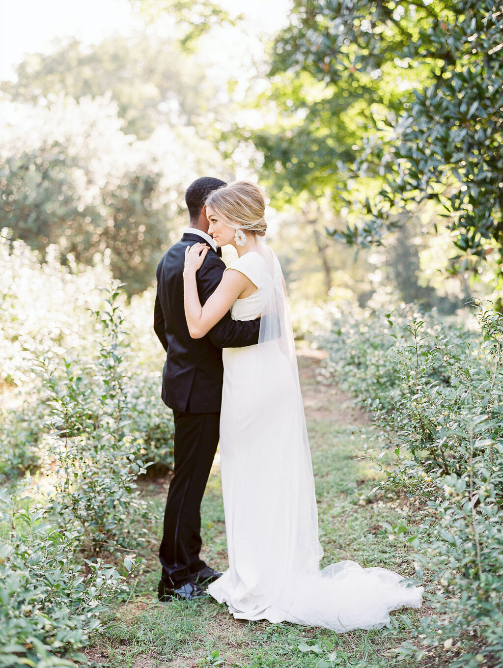 www.hannahforsberg.com-atlanta-wedding-photographer-dunaway-gardens-88 copy