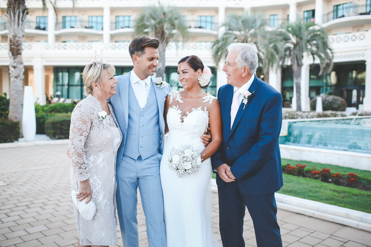 DESTINATION-WEDDING-SPAIN-HANNAH-MACGREGOR-PHOTOGRAPHY-0039