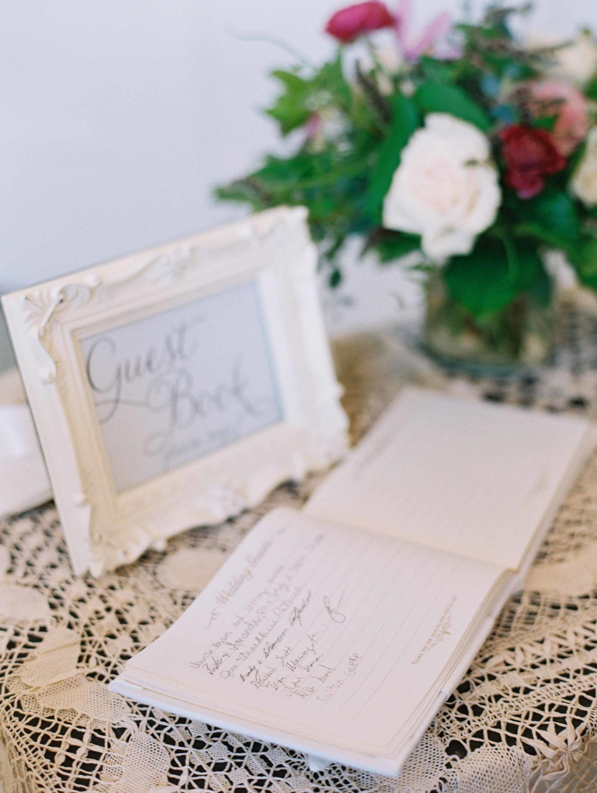 Angel_owens_photography_wedding_oliviarobert103