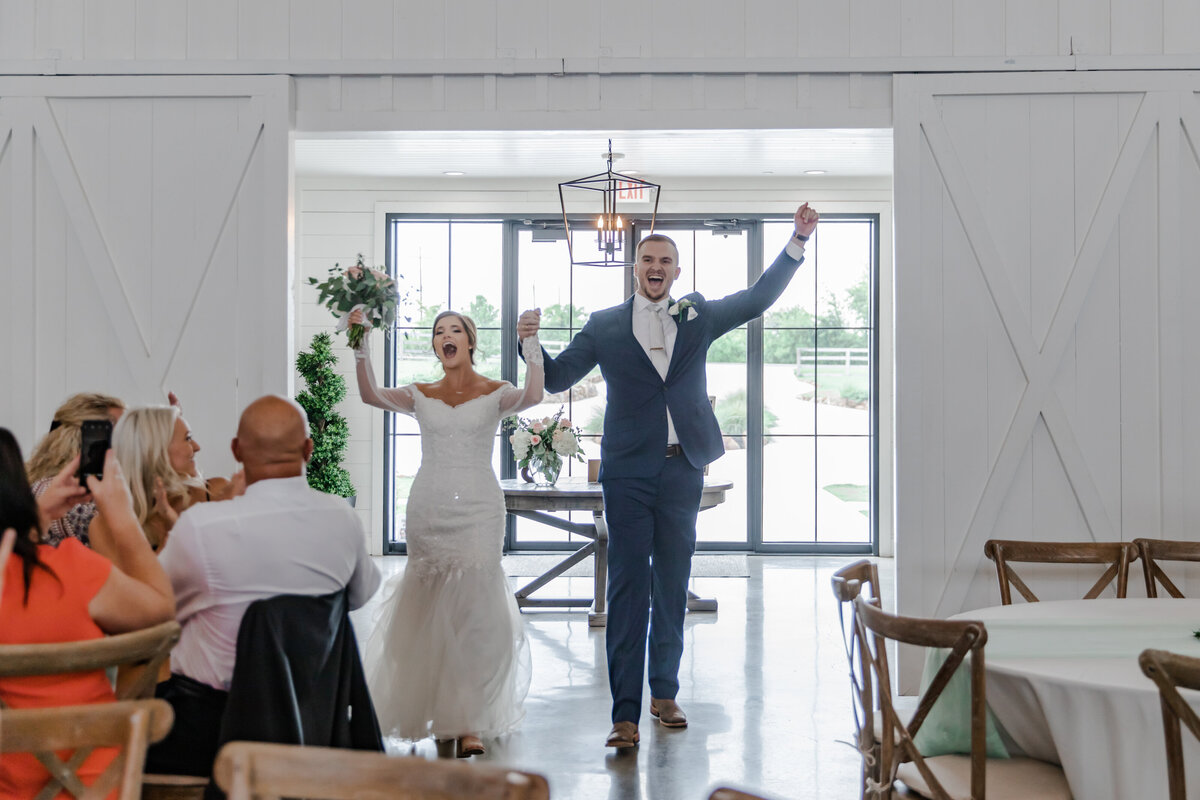 starr_wedding_2019-510