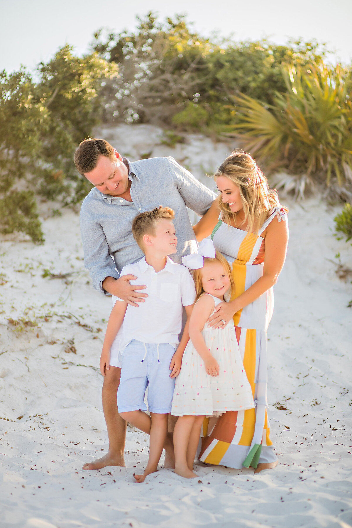 ClearleyFamily2019-5