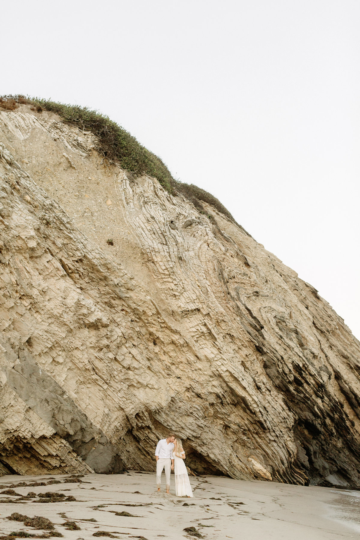 Santa_Barbara_Engagement_Session_055