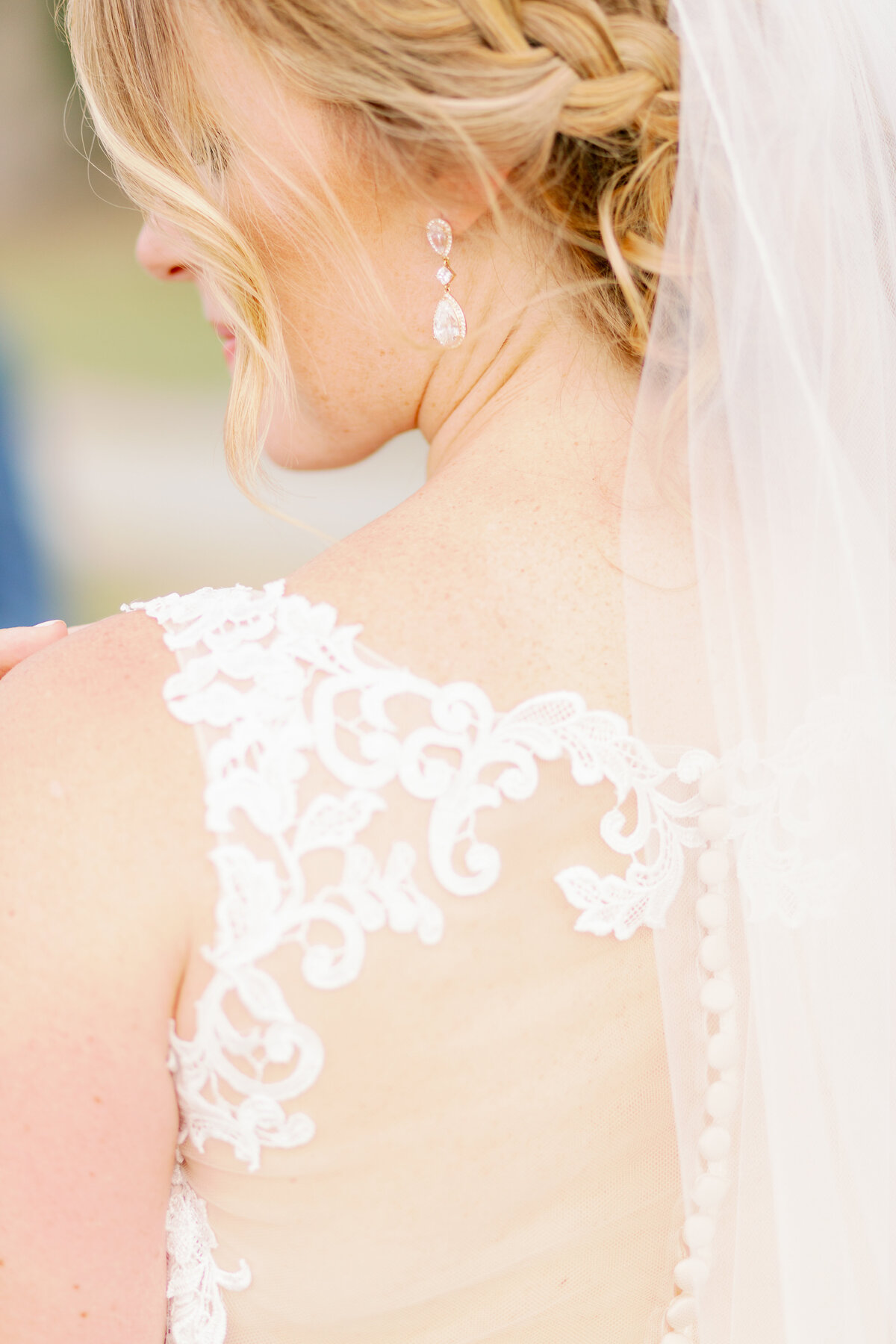 charlotte-wedding-photography-megan-pitts00377
