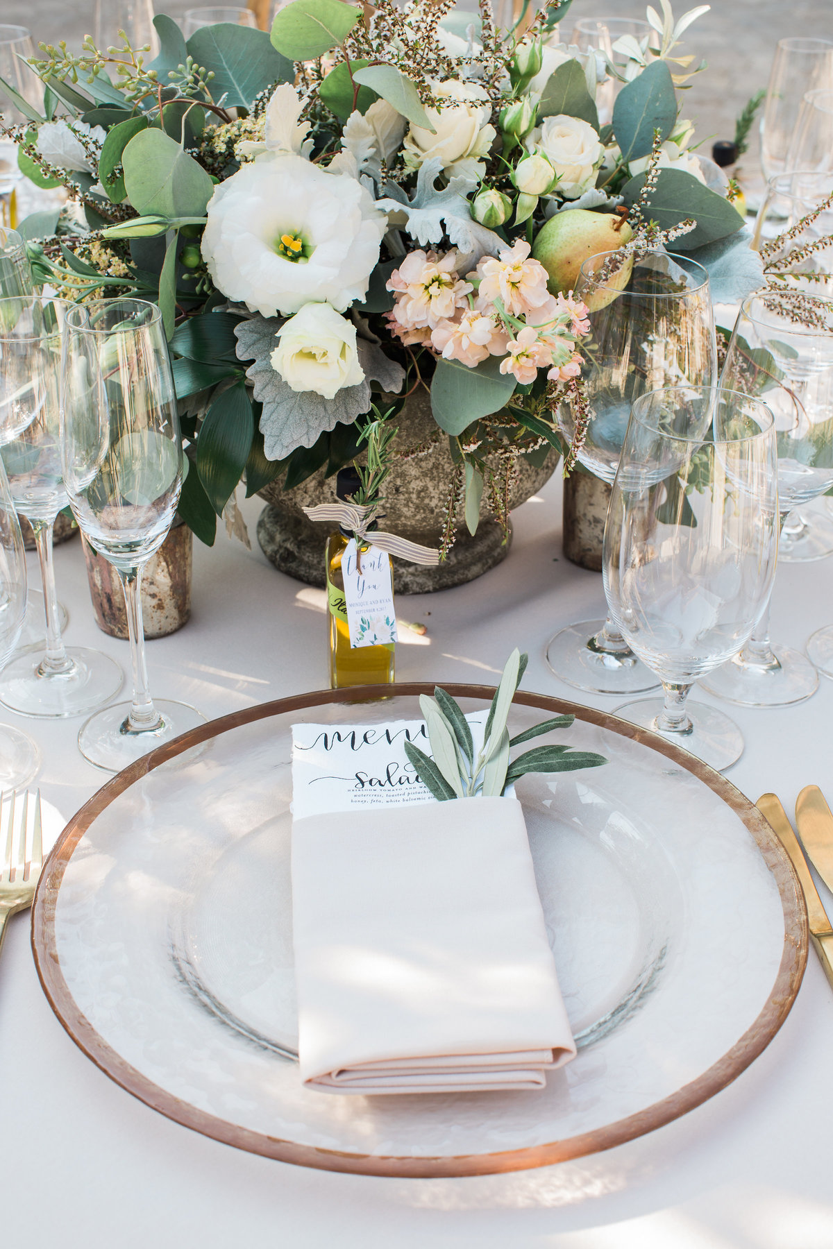 Natalie Bray Studios, Natalie Bray Photography, Southern California Wedding Photographer, Fine Art wedding, Destination Wedding Photographer, Sonoma Wedding Photographer-3