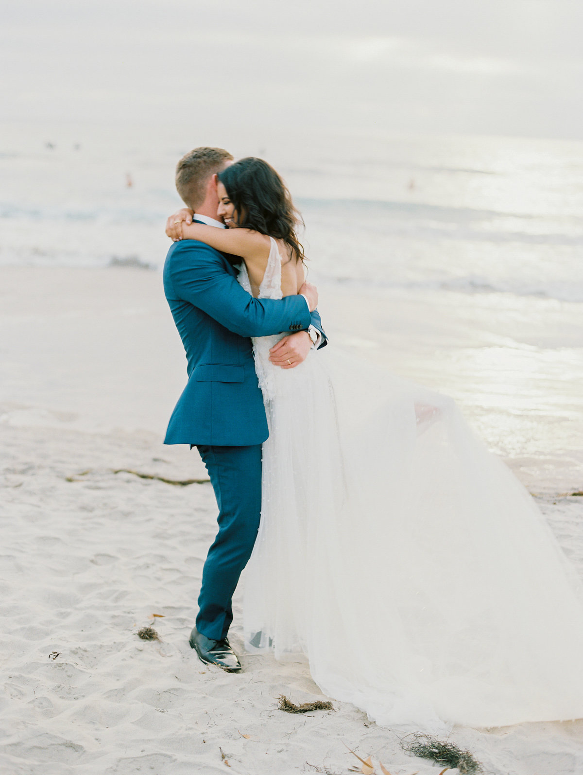 scripps_seaside_forum_wedding_-55