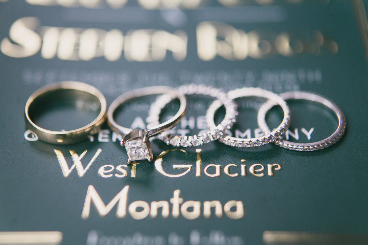 Jennifer_Mooney_Photography_Abbey_Stephen_Fall_Glacier_Wedding-7