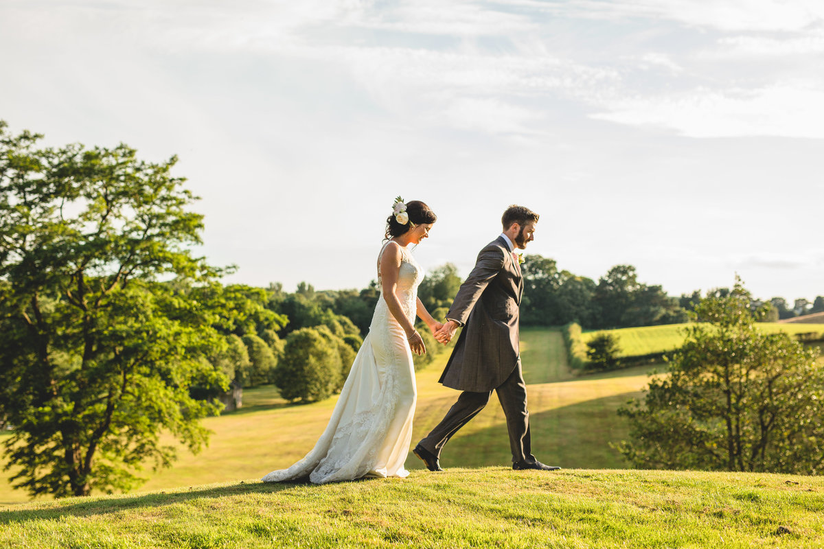 delamere-manor-wedding-photography-367