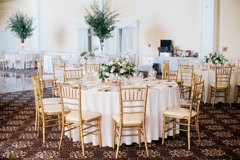 ny-wedding-planner-le-chateau-south-salem-wedding-37-975x650