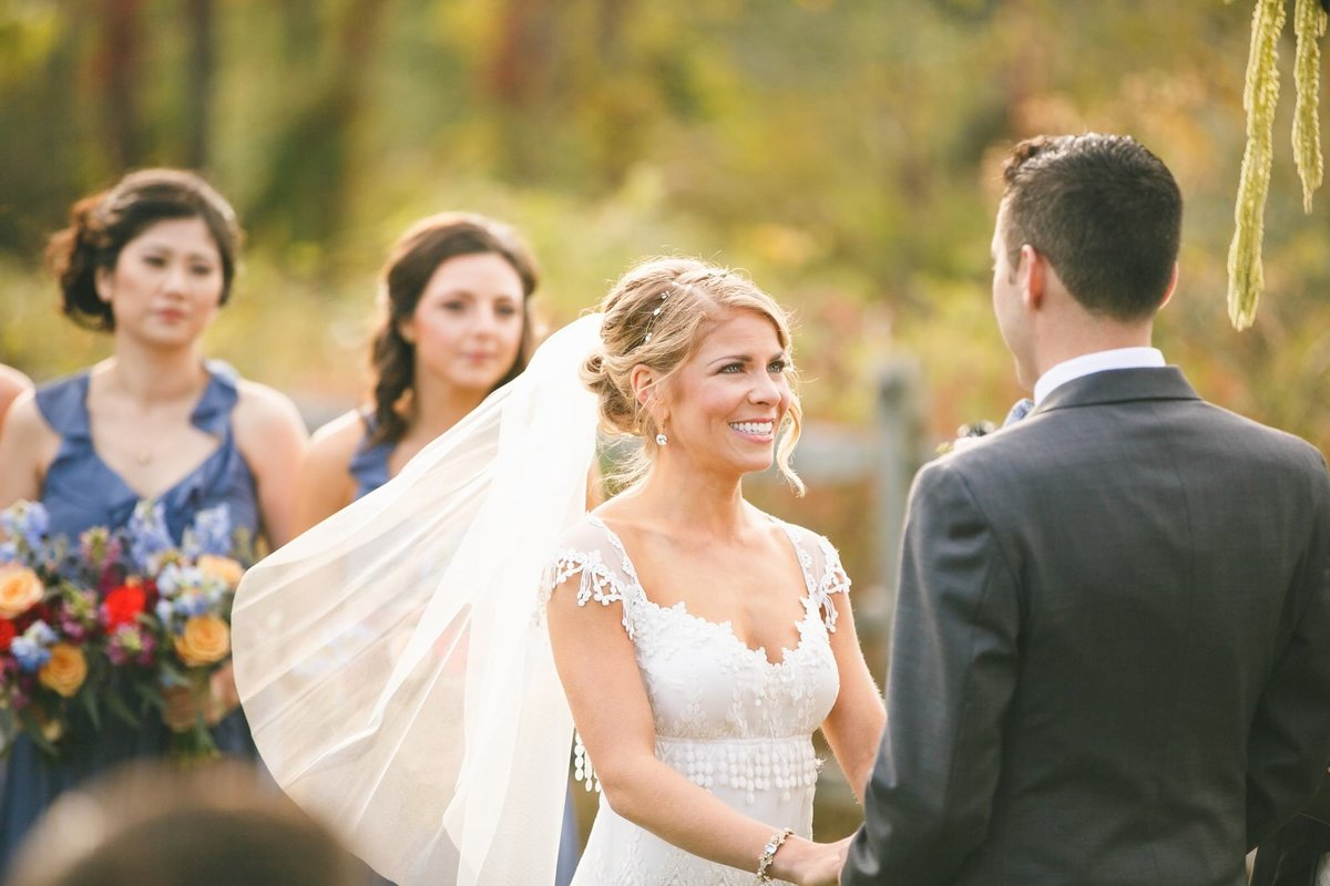 outdoor-maryland-wedding-photos_118