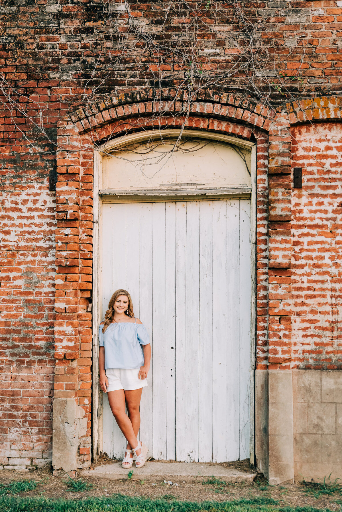 Houston-Cypress-Senior-Photographer-EmilyE--0008