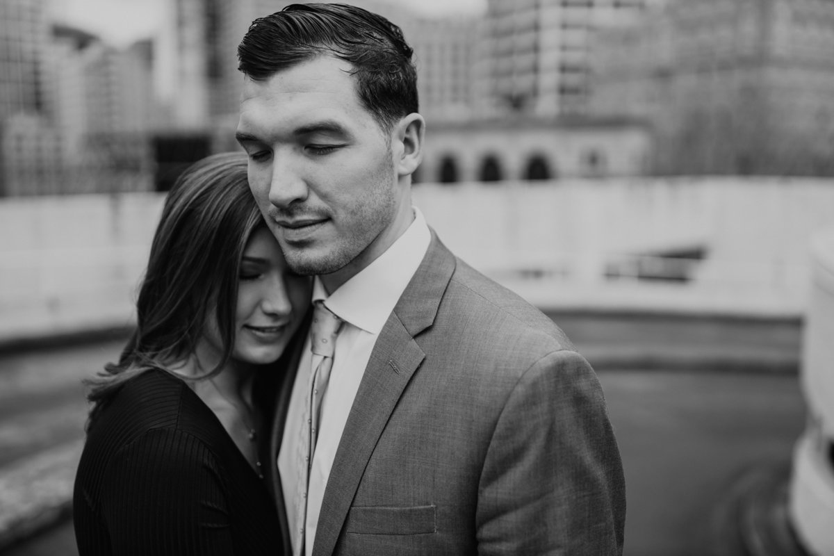 Marnie_Cornell_Photography_Seattle_Engagement-81