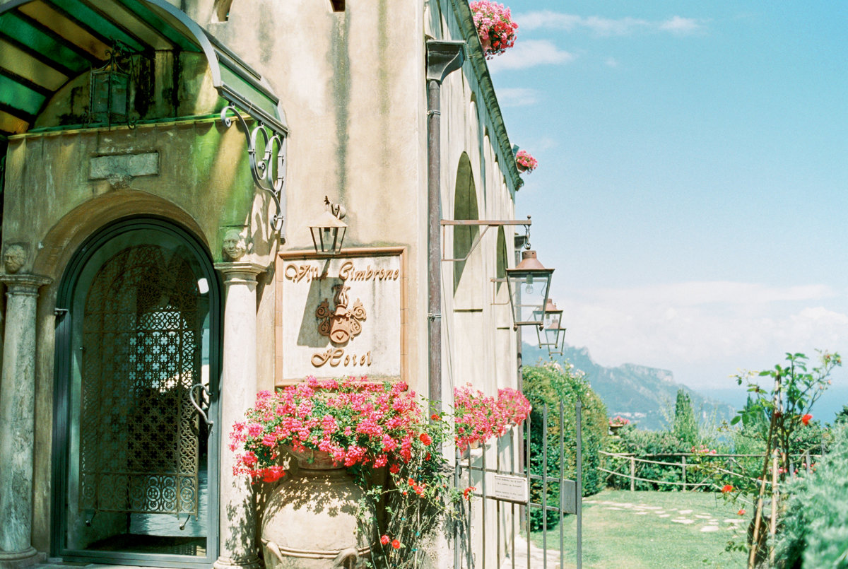 Italy On Contax FIlm-22