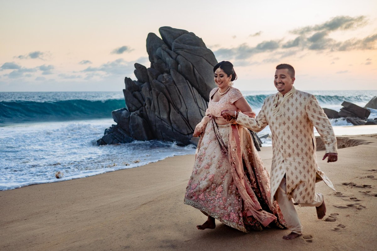 cabo_destination_wedding_photographer