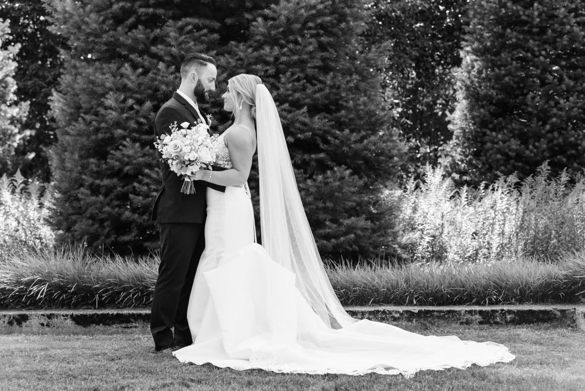 rachael_schirano_photography_weddings-carly.mick-gallery-11