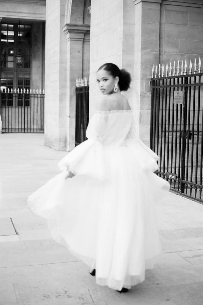 editorial-fashion-bridal-wedding-photo-louvre-musé-paris-france-gabriella-vanstern-23