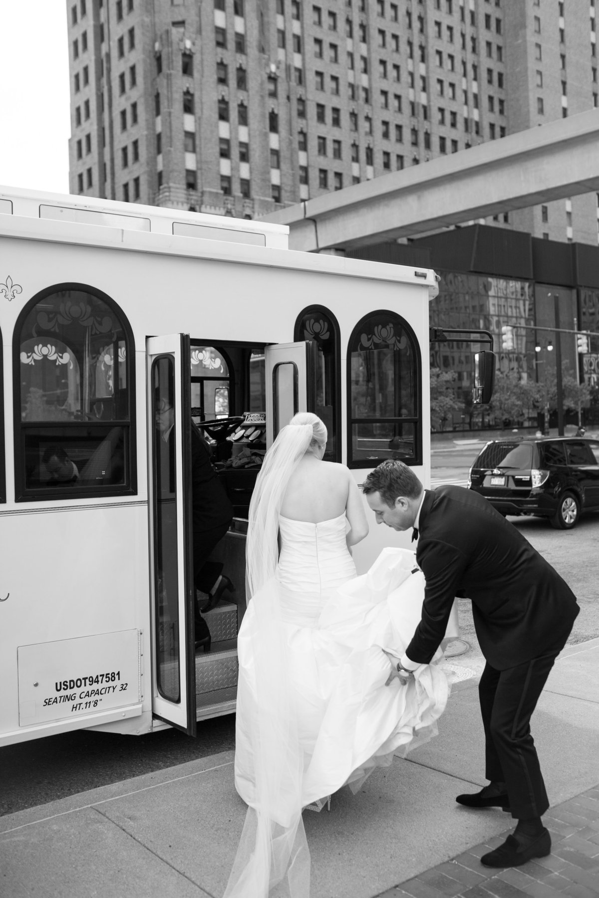 Cottrell Wedding - Natalie Probst Photography375
