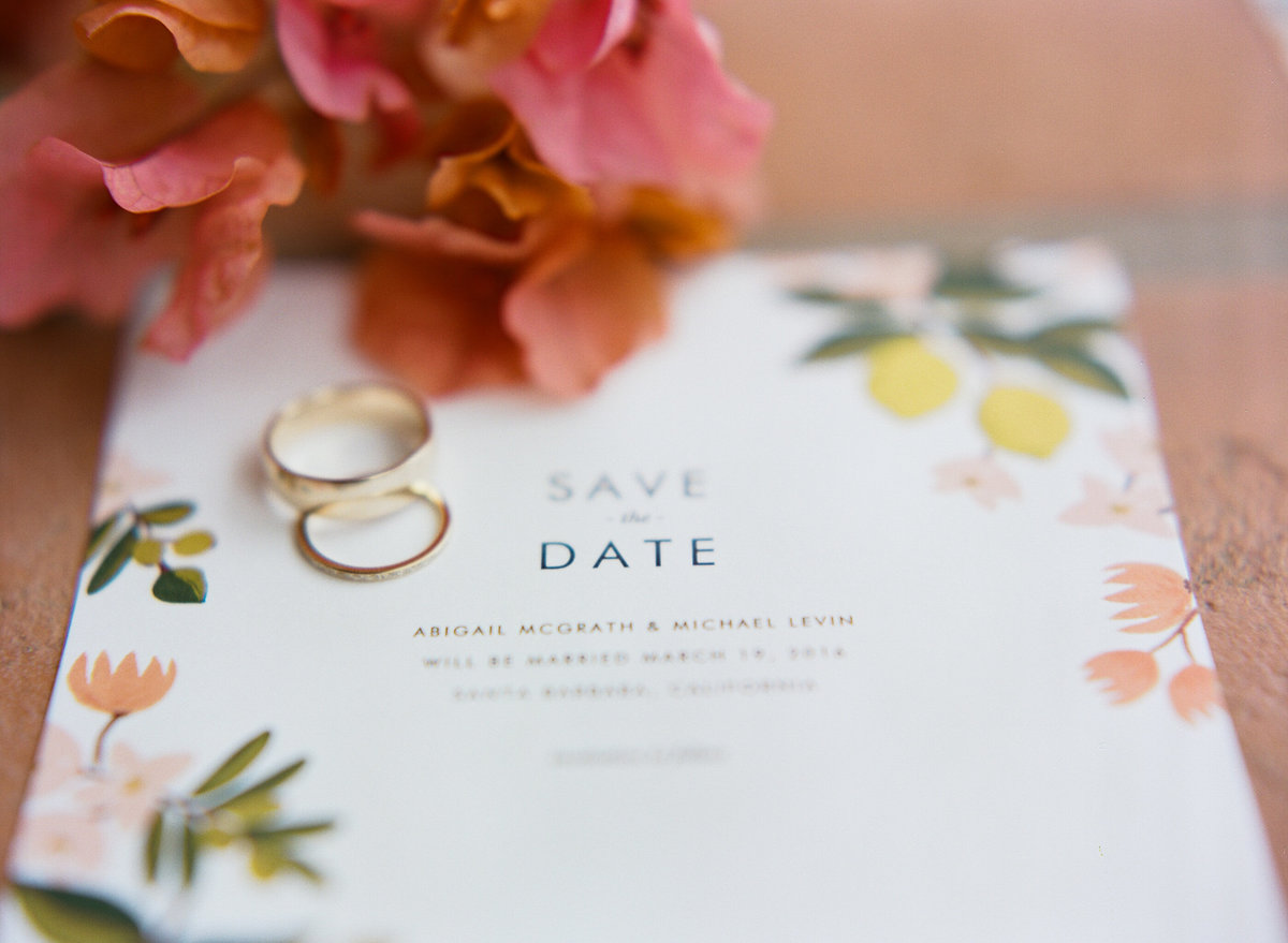 santa-barbara-southern-california-wedding-engagement-photographer045