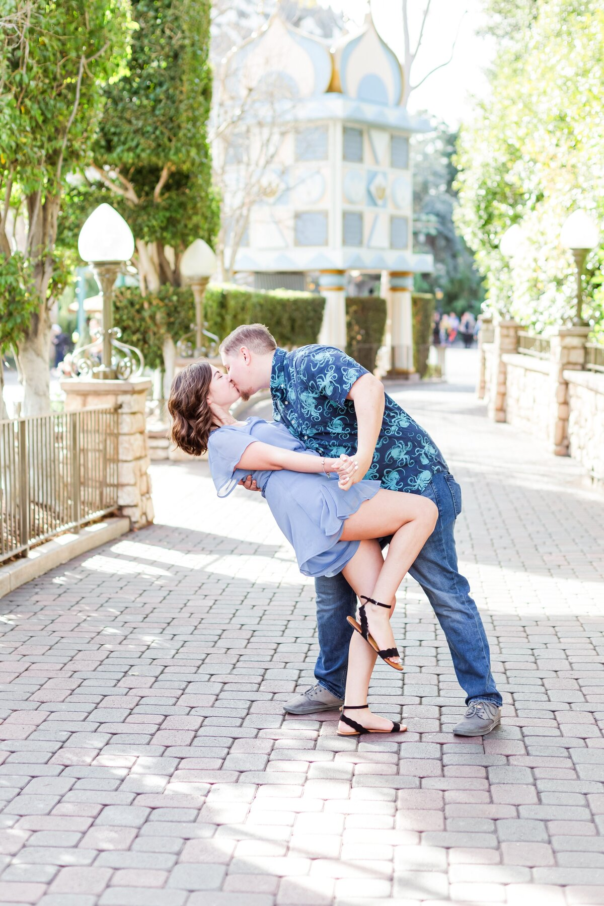 Disneyland-Engagement-Anniversary-Session-0017