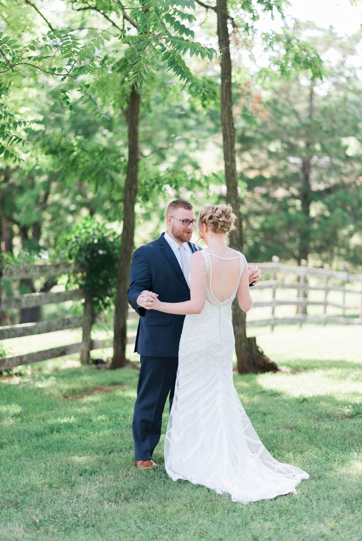 SorellaFarms_VirginiaWeddingPhotographer_BarnWedding_Lynchburgweddingphotographer_DanielleTyler+28
